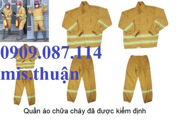 61aca5ef49bff2f9be565298d6b5c855_L(2)