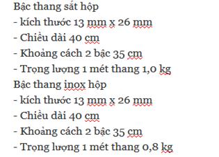Description: thong-so-bac-thang-sat-hop8
