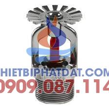Đầu Phun Hướng Xuống Protector Taiwan PS018 (Phản Ứng Nhanh)