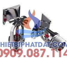 Đầu Phun Ngang Protector Taiwan PS208 (Phản Ứng Nhanh)
