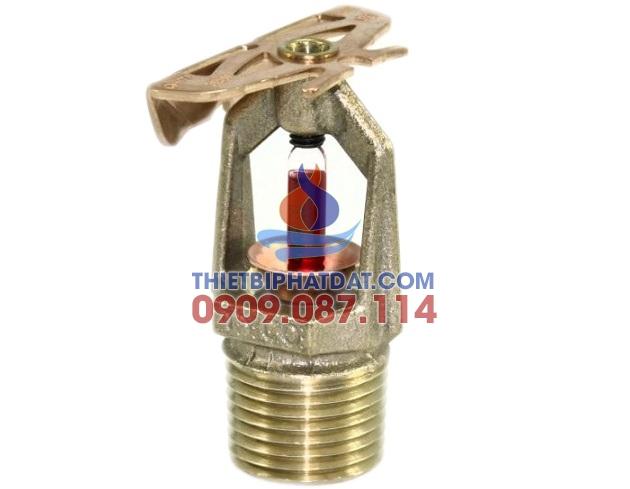 ĐẦU PHUN NGANG TYCO ANH TY3351