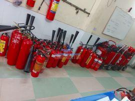 Báo giá nạp bình chữa cháy cạnh tranh nhất năm 2022-2023