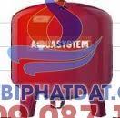 Bình áp lực Aquasystem VA35-35L