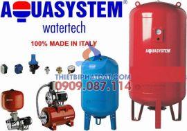 Bình áp lực Aquasystem VAS24-24L