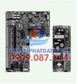 BO CUNG CẤP NGUỒN PCA-N3060-PSU