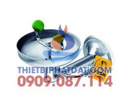 BỒN RỬA MẮT KHẨN CẤP INOX LH 0909 087 114