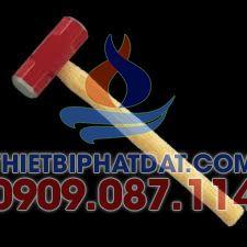 BÚA TẠ PCCC THEO THÔNG TƯ MỚI NHẤT TT150 - 2020