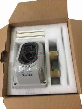 Đầu báo khói beam Tanda TX7130