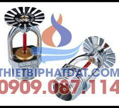 Đầu Phun Hướng Xuống Mintai Trung Quốc T-ZSTX15