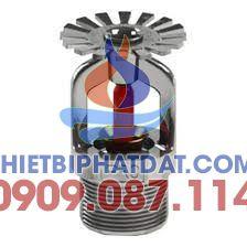 ĐẦU PHUN HƯỚNG XUỐNG PROTECTOR TAIWAN PS004 (PHẢN ỨNG NHANH)