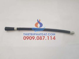 Dây vòi bình chữa cháy bột MFZ4 MFZ8 MFZL4 MFZL8