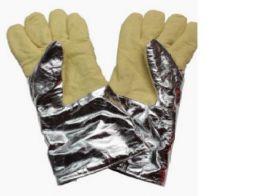Găng tay chống cháy 700 độ