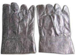Găng tay chống cháy 1000 độ