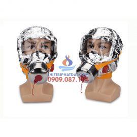 Mặt nạ phòng khói thoát hiểm THZL30