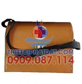 Túi cứu thương cầm tay liên hệ ngay 0909 087 114