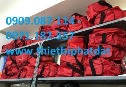 Túi sơ cứu loại B (Theo Thông tư số 19/2016/TT-BYT ngày 30 tháng 6 năm 2016 của Bộ trưởng Bộ Y tế) Theo thông tư 150