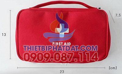 Túi sơ cứu mini liên hệ ngay 0909 087 114
